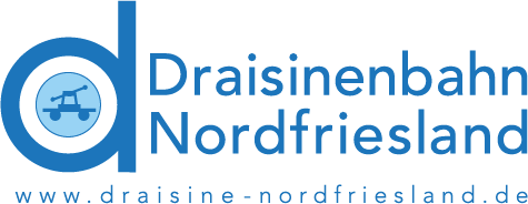 cropped-cropped-Logo-NFD-web.png
